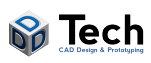 CAD Design en Prototyping